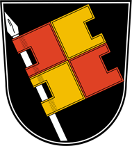 Link to Info about Wuerzburg